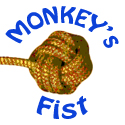 The Monkey's Fist