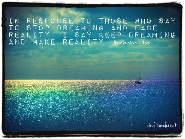 inspiration from windtraveler...