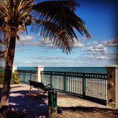 Vero Beach.