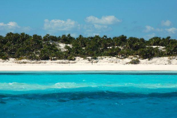 johnnys island2