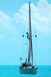 scott mast